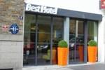 Отель Best Hotel Nantes