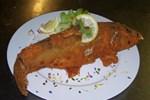 Restaurant Schlittschuh