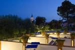 Отель Hotel Ristorante Cavaliere