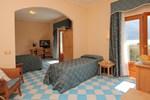 Отель Hotel Locanda Ruscello Garnì