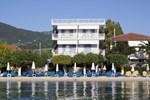 Отель Nydri Beach