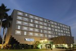 Отель Gran Hotel Chiclayo By Casa Andina
