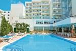 Отель Piscis