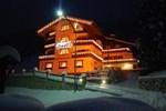 Отель Hotel Ai Zirmes