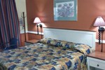 Отель Budget Inn 2000