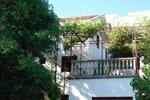 Villa Aleksic