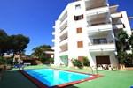 Апартаменты Marina Palmanova Apartamentos