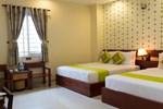Отель Saigon Europe Hotel