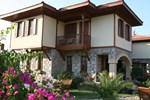 Отель Datça Türk Evi Otel