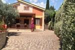 Мини-отель B&B Il Casale Dei Fiori