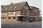 Отель Hotel Schwung
