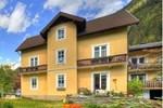 Апартаменты Villa Talheim