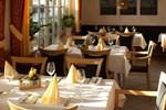 Luckai Hotel & Restaurant