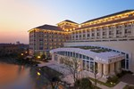 Отель Sheraton Changzhou Wujin Hotel