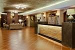 Отель Protea Hotel Durbanville