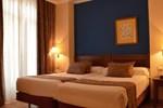 Отель Best Western Dauro II