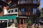 Hotel Triolet