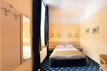Hotel Des Comtes Durbuy