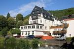 Отель Bertricher Hof Superior
