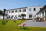 Апартаменты Appartementanlage-Ferienwohnungen Weiße Möwe