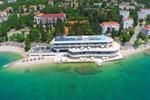 Отель Luxury Hotel Amabilis