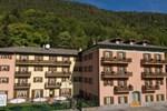 Апартаменты Residence Stella Alpina