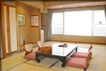 Отель Suzuran Ryokan