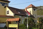 Мини-отель Torkolat Panzió
