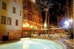 Отель Splendid Hôtel
