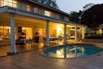 Гостевой дом La Barune Guest House