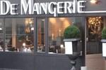 Гостевой дом De Mangerie Guesthouse Promenade