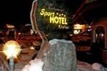 Отель Sporthotel Kirchler