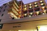 Отель Eastiny Residence Hotel