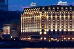Фэйрмонт Гранд Отель Киев