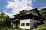 Апартаменты Gästehaus Linder Ferienwohnungen