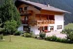 Гостевой дом Haus Veidlis