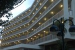Отель Trinimar