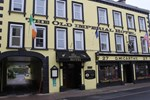 Отель The Old Imperial Hotel Youghal