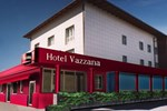 Отель Hotel Vazzana