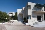 Апартаменты Papadakis