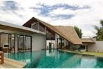 Вилла Azaya Villas - Chiang Mai