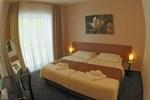 Отель Interhotel America