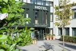 Отель Hotel Heffterhof