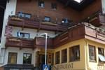 Гостевой дом Gasthof Zellerstuben