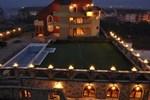 Гостевой дом Vila Steaua Nordului