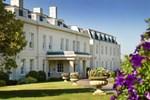 Отель Hilton Avisford Park