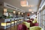 Отель The Bannatyne Spa Hotel