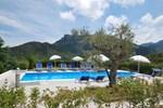 Отель Hotel Tanca