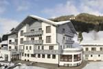 Отель Hotel Sonnschupfer