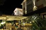 Отель Hotel Pineta Mare